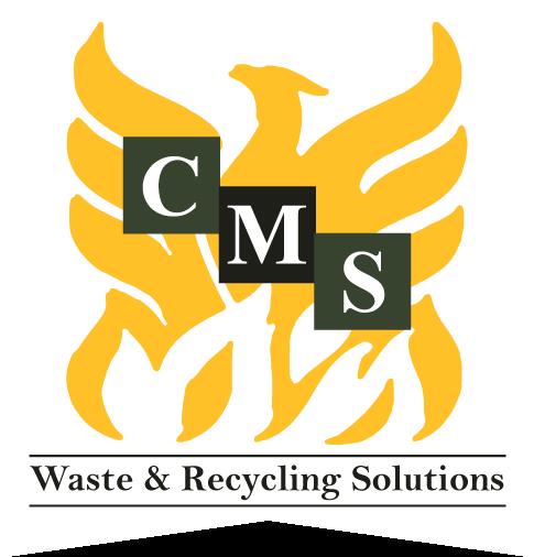 CMS, LLC